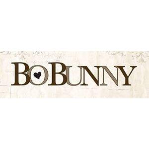 Carte Bobunny