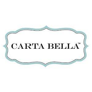 Carte Carta Bella