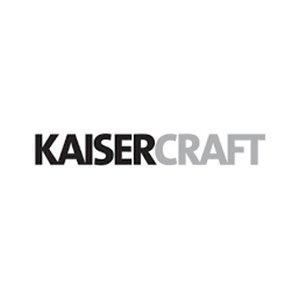Carte Kaisercraft
