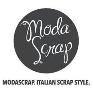 Carte Modascrap