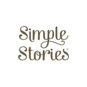 Carte Simple Stories