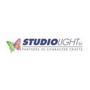 Carte Studio Light