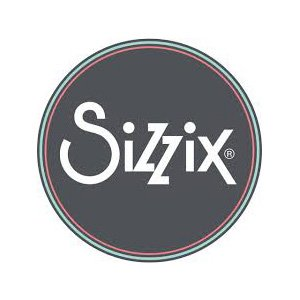 Fustelle Thinlits Sizzix