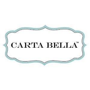 Timbri Carta Bella