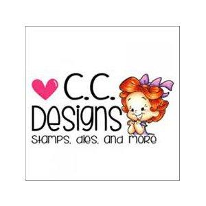 Timbri CC Design