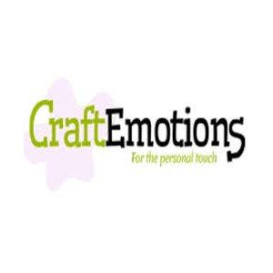Timbri Craftemotions