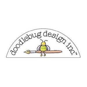 Timbri Doodlebug