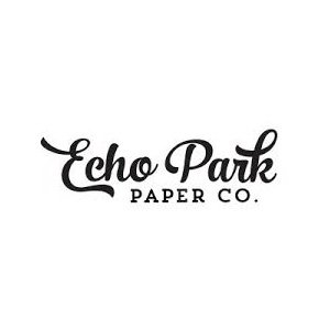 Timbri Echo Park