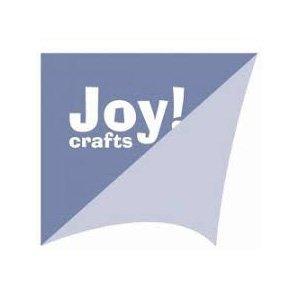 Timbri JoyCrafts