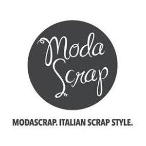 Timbri Modascrap