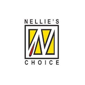 Timbri Nellie's Choice