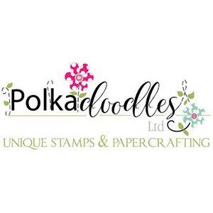 Timbri Polkadoodles
