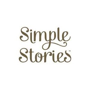 Timbri Simple Stories