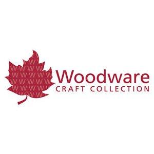 Timbri Woodware