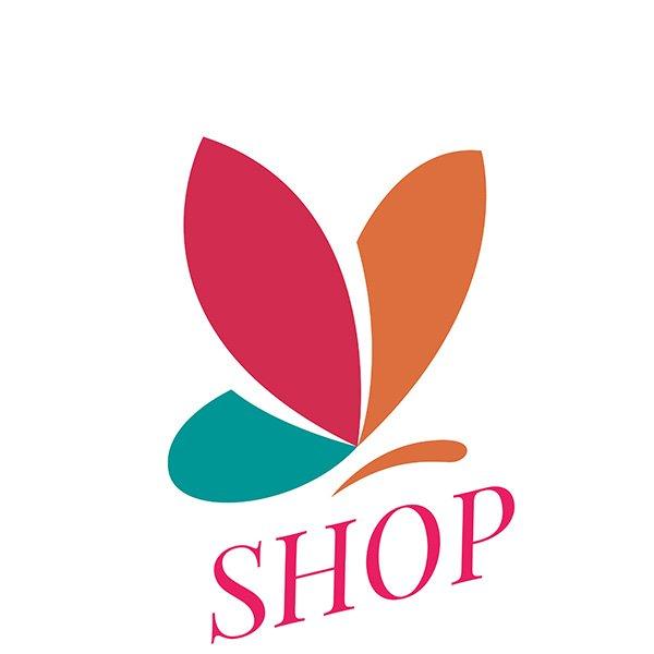 Scrapbooking Shop Online