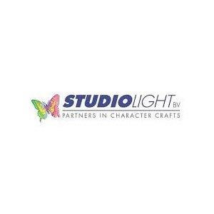 Stencil Studio Light