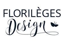 Timbri Florileges Design