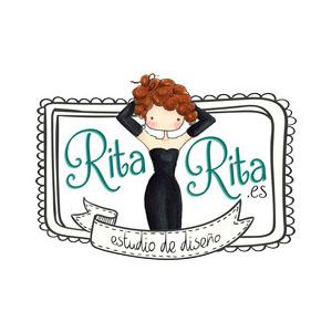 Carte RitaRita